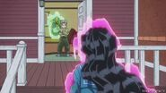 Watch JoJo e9 dub 0717