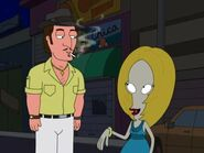 American-dad---s03e01---the-vacation-goo-0755 41516613840 o