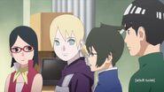 Boruto Naruto Next Generations - 11 0086