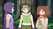 Boruto Naruto Next Generations Episode 49 0893
