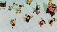Dragon-ball-kai-2014-episode-64-0704 41802704754 o