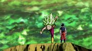 Dragon Ball Super Episode 116 0421