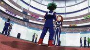 My Hero Academia 2nd Season Episode 04 0428