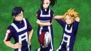 My Hero Academia 2nd Season Episode 04 0655