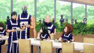 My Hero Academia 2nd Season Episode 06.720p 0349