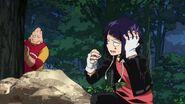 My Hero Academia Season 2 Episode 23 0512