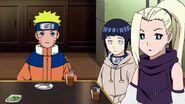Naruto-shippden-episode-dub-441-0625 42383782602 o
