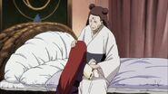 Naruto Shippuden Episode 247 0664