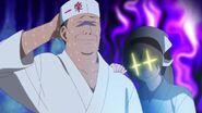 Naruto Shippuuden Episode 497 0466