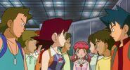 Pokemon First Movie Mewtoo Screenshot 2366