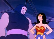 The-legendary-super-powers-show-s1e01b-the-bride-of-darkseid-part-two-0621 42522104265 o