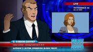 Young Justice Season 3 Episode 14 0720