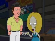 American-dad---s03e01---the-vacation-goo-0754 41516613870 o
