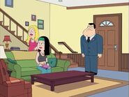 American-dad---s03e07---surro-gate-0581 42609834844 o