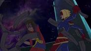 Avengers Assemble (699)
