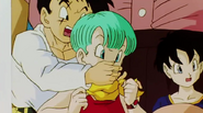 Dragon Ball Kai Episode 045 (119)