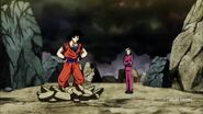 Dragon Ball Super Episode 101 (153)