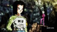 Dragon Ball Super Episode 106 1077