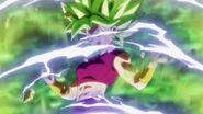 Dragon Ball Super Episode 116 0316
