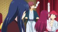 Food Wars! Shokugeki no Soma Episode 10 0573