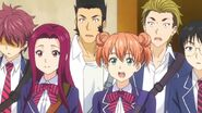 Food Wars! Shokugeki no Soma Episode 15 0224