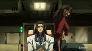 Gundam-2nd-season-episode-1327118 40109503491 o