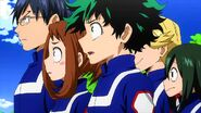 My-hero-academia-episode-05-0588 44038952381 o