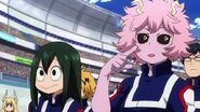 My Hero Academia 2nd Season Episode 04 0226
