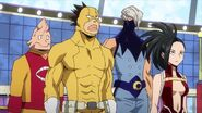 My Hero Academia Episode 09 0984