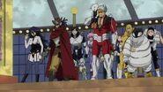 My Hero Academia Episode 13 0549