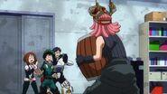 My Hero Academia Season 3 Episode 14 0894