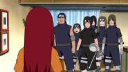 Naruto-shippden-episode-dub-443-0653 27655219017 o