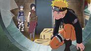 Naruto Shippuden Episode 242 1024