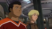 Young Justice Season 3 Episode 18 0651