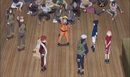 183 Naruto Outbreak (101)