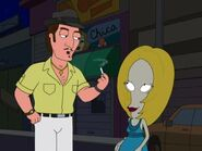 American-dad---s03e01---the-vacation-goo-0749 41516614070 o