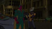 Avengers Assemble (328)