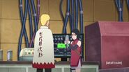 Boruto Naruto Next Generations Episode 22 0782