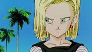 Dragon-ball-kai-2014-episode-66-1000 40973009490 o