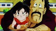 Dragon-ball-kai-2014-episode-69-0623 42978718092 o