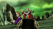 Dragon Ball Super Episode 114 0117