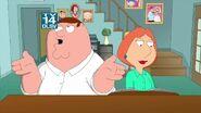 Family Guy 14 - 0.00.07-0.21.43.720p 0009