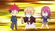 Food Wars! Shokugeki no Soma Episode 10 0193