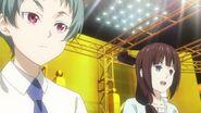 Food Wars Shokugeki no Soma Season 2 Episode 7 0197