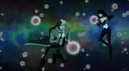 Justice-league-dark-380 42187059704 o