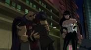 Justice-league-dark-760 41095047250 o
