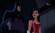 Justice League Action Women (16)