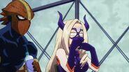 My Hero Academia 2nd Season Episode 04 0277