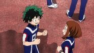 My Hero Academia 2nd Season Episode 04 0431