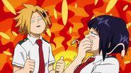My Hero Academia Season 3 Episode 13 0406